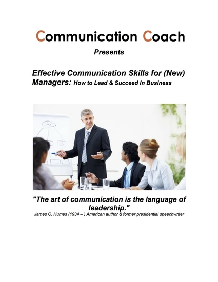 apply effective communication skills Hlten502b - apply effective communication skills in nursing practice apply effective communication skills in nursing practice.