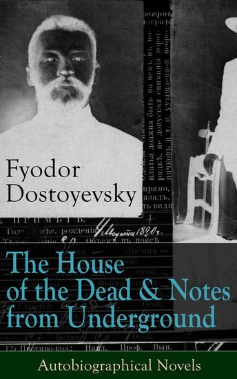nietzsche and dostoyevsky on suffering essay