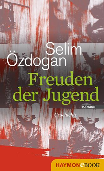 Freuden der Jugend - Geschichte - cover