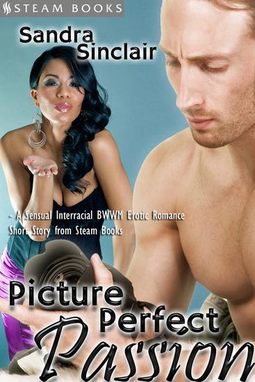 Sexy erotic books