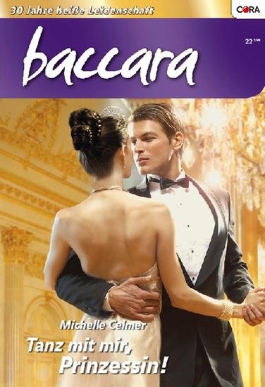 Tanz mit mir Prinzessin! - cover