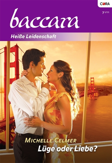 Lüge oder Liebe? - cover