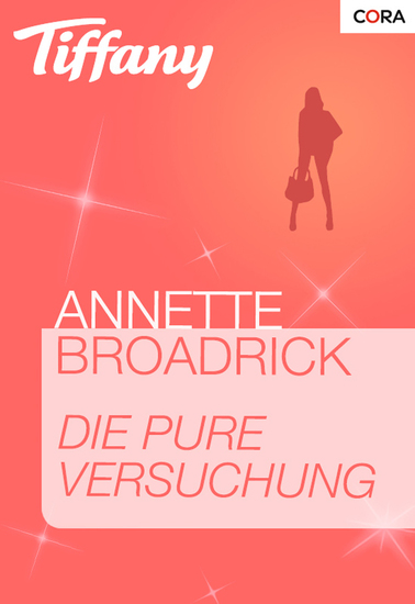 Die pure Versuchung - cover