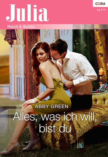 Alles was ich will bist du - cover