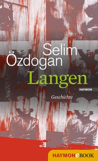 Langen - Geschichte - cover