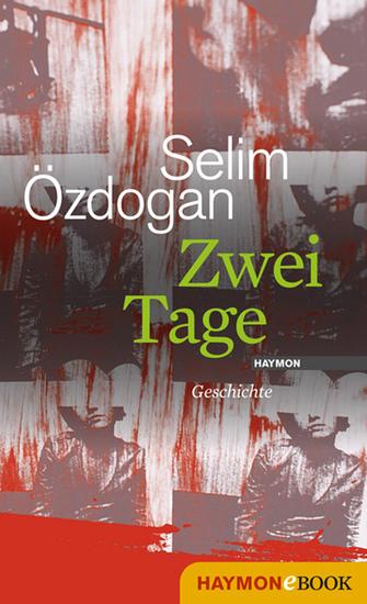 Zwei Tage - Geschichte - cover
