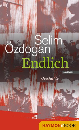Endlich - Geschichte - cover
