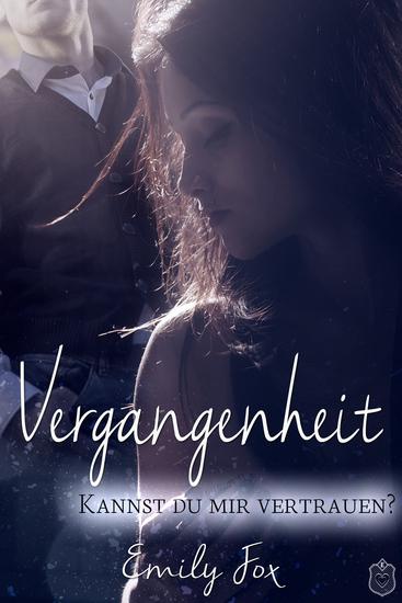 Vergangenheit - cover