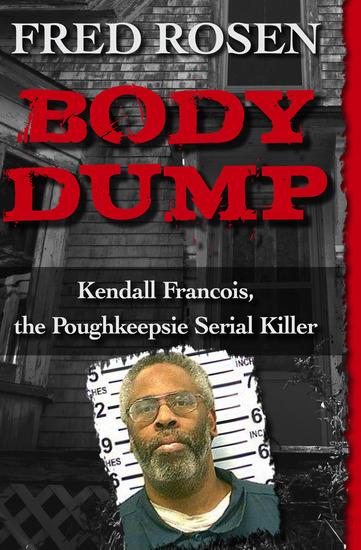 Body Dump - cover