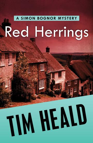 reading responsefive red herrings essay