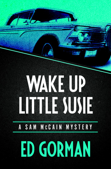 Wake Up Little Susie - cover