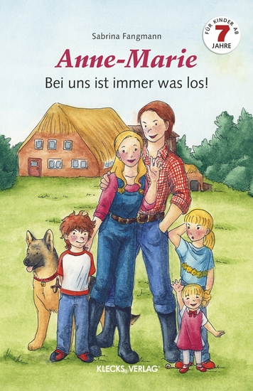 Anne-Marie - cover