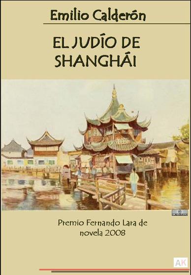 El jud o de Shanghai