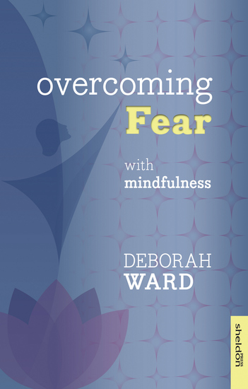Overcoming Fear with Mindfulness - cover