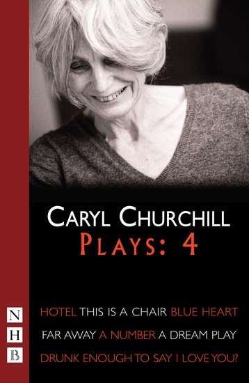 a biography of caryl churchill Unlike most editing & proofreading services, we edit for everything: grammar, spelling, punctuation, idea flow, sentence structure, & more get started now.