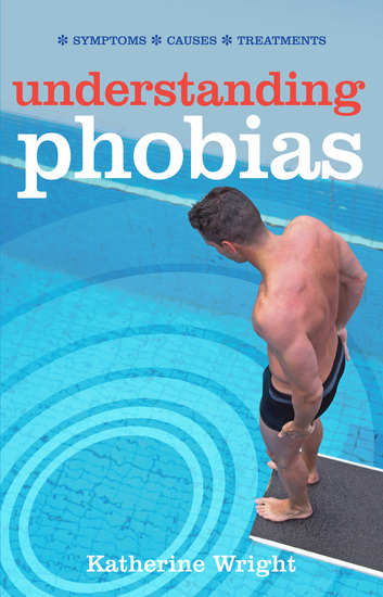 an understanding of phobia Anxiety is often the cause of delusions irritability - a common anxiety symptom impulsivity: cause and symptom of anxiety what is the pathophysiology of anxiety.