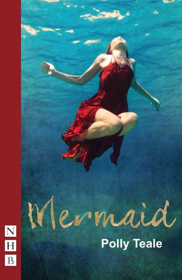 Mermaid (NHB Modern Plays) - cover