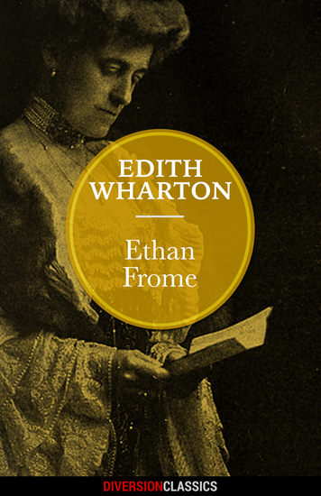 passion and responsibility in edith wartons ethan frome essay