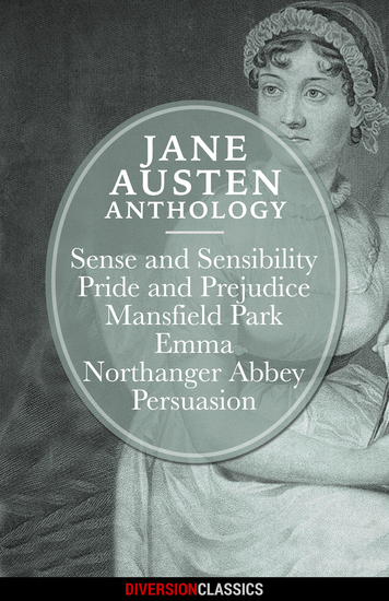 jane austen's novels and the contemporary