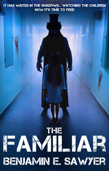 The Familiar - cover