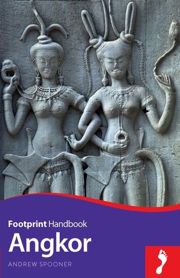 Angkor - cover