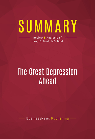 book review the great depression One of the classic studies of the great depression  librarything review really liked this book.
