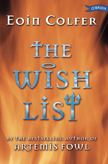 book review of the wish list Explore moggymad's board wish list books on pinterest   see more ideas about book reviews, books to read and libros.