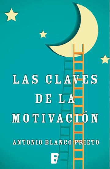 Las claves de la motivación - cover