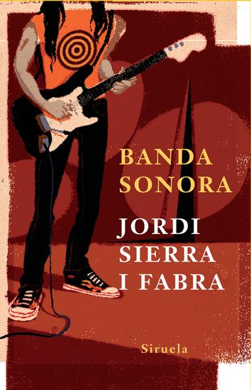 Banda sonora - cover