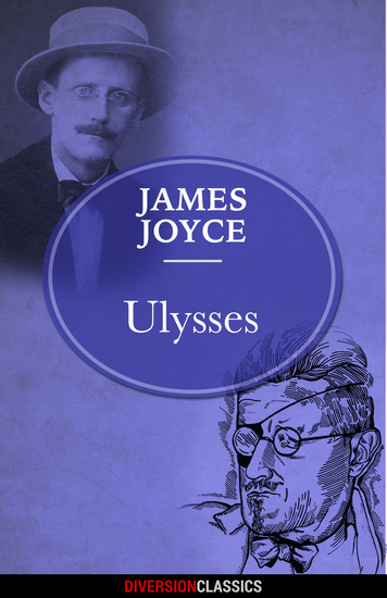 an analysis of the last chapter of dubliners the dead by james joyce