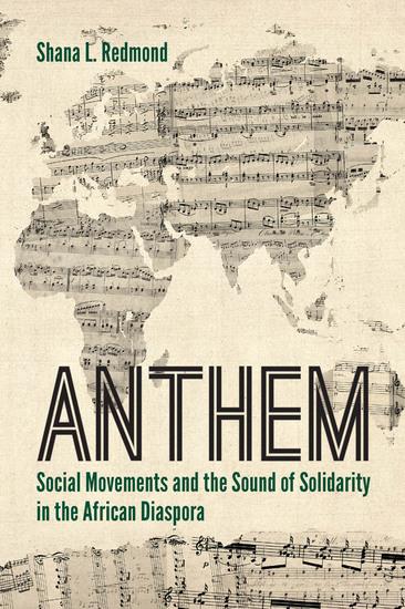 freedom in the book anthem Anthem freedom seven hills 柴田直人(b) 坂本英三(vo) 清水昭男(g) 本間大嗣(ds.