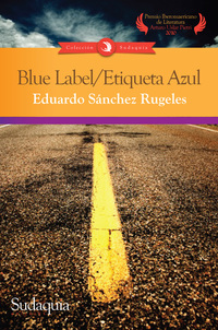 Blue Label Etiqueta Azul