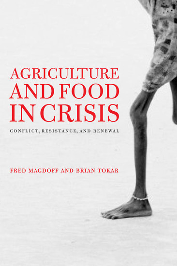 americas food crisis by bryan walsh essay
