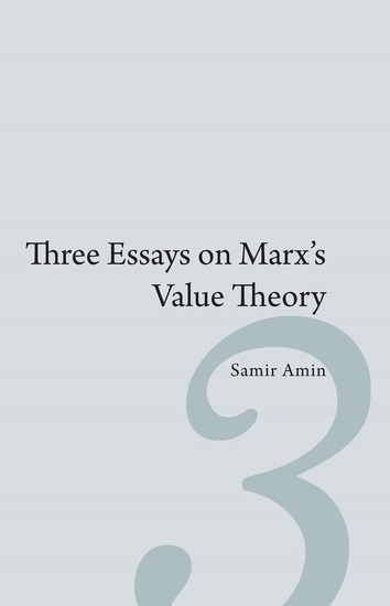 essays on poetic theory Read this essay on literary theory come browse our large digital warehouse of free sample essays get the knowledge you need in order to pass your classes and more.