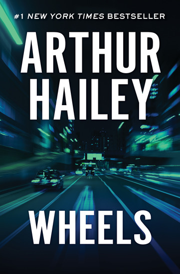Wheels - cover