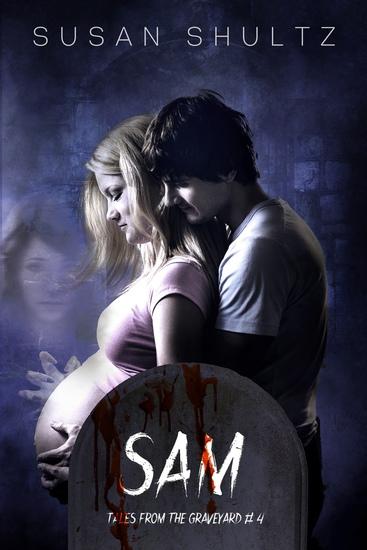 Sam - cover