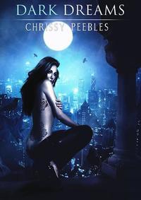 Dark Dreams - The Daughters of Darkness Saga