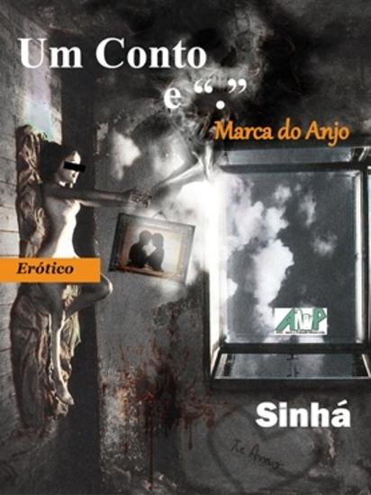 Sinhá - cover