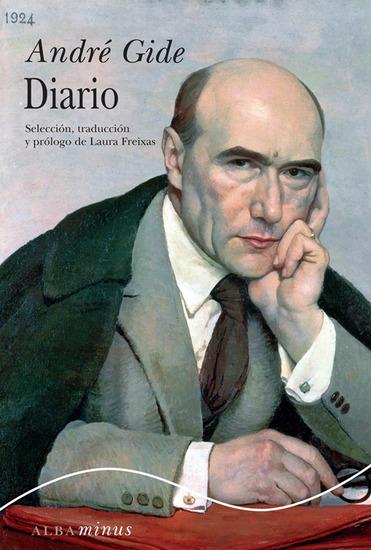 Diario - cover