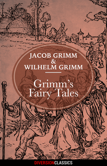 magic in the grimms brothers tales The brothers grimm is a 2005 after rescuing sasha and taking the wolfman's magic axe, the grimms terry gilliam, the brothers grimm, & other cautionary tales.