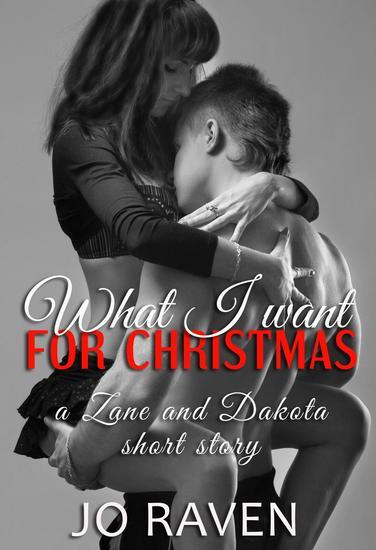 what i want for christmas a zane and dakota christmas story inked brotherhood