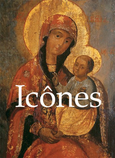 Icônes - cover
