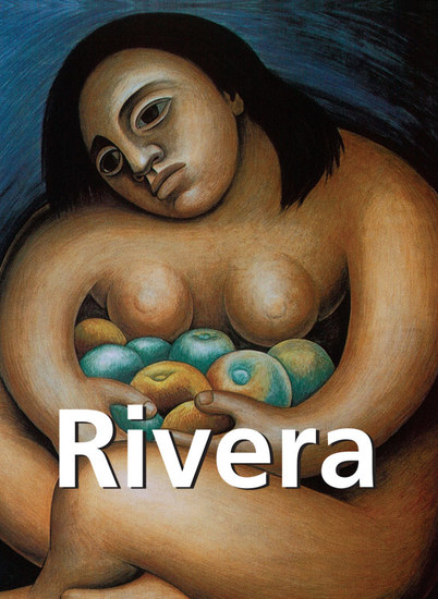 Rivera - cover
