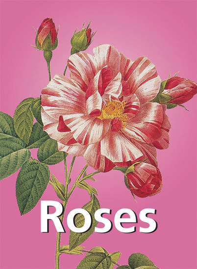 Roses - cover