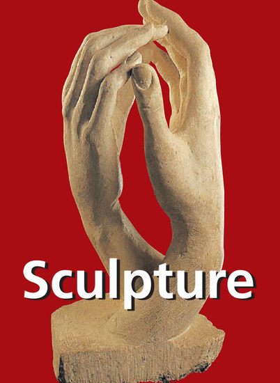 Sculpture - cover