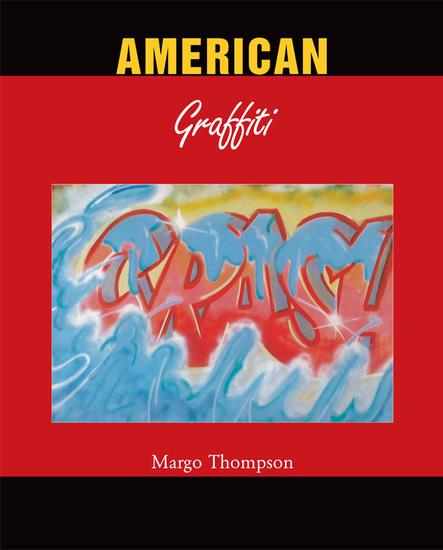 American Graffiti - cover