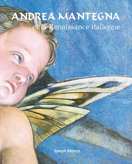 Andrea Mantegna et la Renaissance italienne - cover