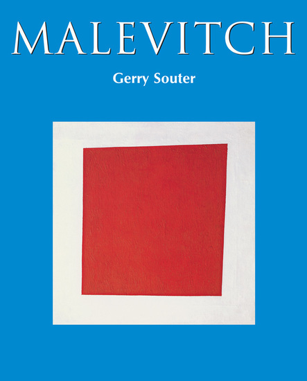 Malevitch - cover