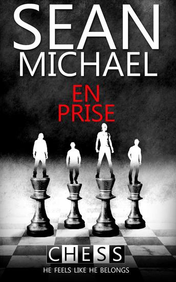En Prise - cover