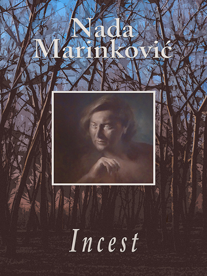 Incest - cover